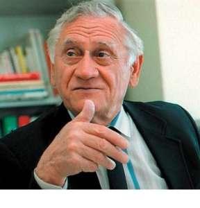 Kazimierz Górski prezesem PZPN